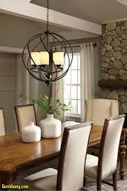 rustic dining room lighting. Rustic Dining Room Lights. Table Chandelier Light Fixture Chic Lamps Lamp Chandeliers Lighting E