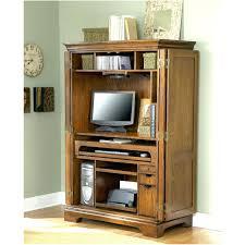 office desk armoire. Office Armoire. Armoire Office. Desk D