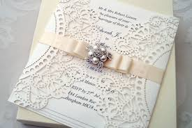 wedding invitation uk cheap Wedding Invitations Buy Online Uk wedding invitation uk cheap wedding invitations cheap online uk
