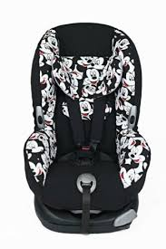 replacement car seat cover maxi