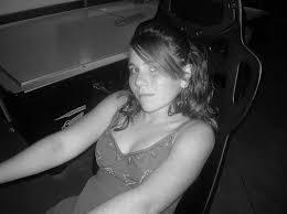 Photos from Wendy Sutton Shedd (breezie72) on Myspace