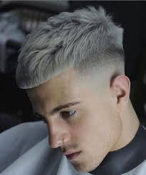 10 Short Haircuts For Men Top10 Most Wanted Men Hairstyle 2019
