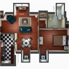 Elegant 2 Bedroom Apartments Richmond Va Ideas 2 Bed 1 Bath Apartment In Richmond Va