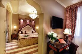 Ai Mori D Oriente Best Price On Ai Mori Doriente Hotel In Venice Reviews