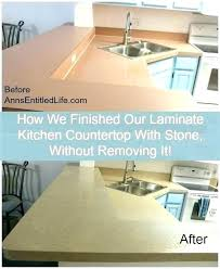 marvelous how to replace laminate countertop re laminate replace laminate kitchen laminate
