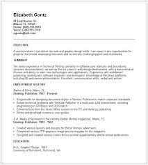Self Employed Handyman Resume Self Employed Resume Sample Self Employed Resume Template Self Self