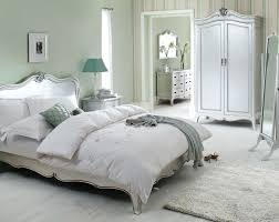 Apartment Size Bedroom Furniture Silver Bedroom Furniture Color Sets Image  O Sale Ideas Accessories About Me
