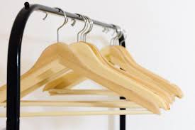 empty closet with hangers. Clothes Hangers | By Danielfoster437 Empty Closet With