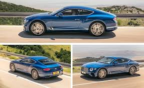 2018 bentley continental gt. interesting continental view photos for 2018 bentley continental gt
