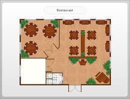 restaurant floor plan. Design Restaurant Floor Plans Plan