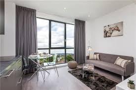 1 Bedroom Flat To Rent   Kirkfield House, 118 120 Station Road, Harrow