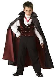 boys elite vire costume