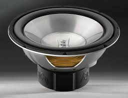 infinity 12 inch subwoofer. infinity® systems brings on the bass with reference series subwoofers | business wire infinity 12 inch subwoofer