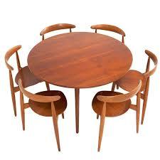 danish modern furniture visit