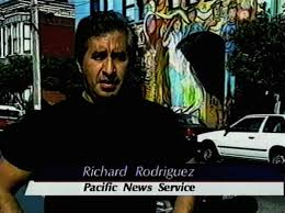 the peabody awards richard rodriguez essays on american life  richard rodriguez essays on american life