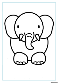 Small Picture Coloring Pages Print Animals Fabulous Coloring Pages Print Out