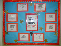 home office bulletin board ideas. hd pictures of front office bulletin board ideas home