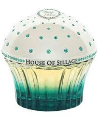<b>House of Sillage Passion</b> de L'Amour for Parfum | Parfumerie Nasreen