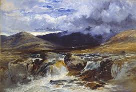 Muller painting's team of dedicated, professional painters is the reason we are the most referred choice in the local community. A Mountain Stream William James Muller C 1843 Tate