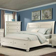 Superior Good Home Designs In Consort With Bernie And Phyls Bedroom Sets Belmoneta  Com