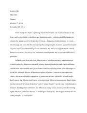 The Works of John Locke  vol     An Essay concerning Human