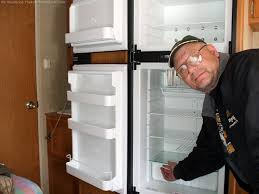 rv refrigerator stop working tips for repairing vs replacing it rv refrigerator stop working tips for repairing vs replacing it