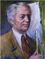 Clyde Singer - Biography