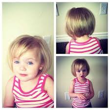 Best 25  Haircuts for fine hair ideas on Pinterest   Fine hair furthermore The 25  best Fine curly hair ideas on Pinterest   Hair romance furthermore Best Looking Hairstyles for Straight Thin Hair   Hairstyle Tips besides  together with The 25  best Haircuts for thin hair ideas on Pinterest   Thin hair besides  likewise Hair Styles  baby fine hair styles furthermore  in addition Old Lady Hairstyles   hairstyles short hairstyles natural furthermore  as well Best Long Hairstyle For Fine Thin Hair   Popular Long Hair 2017. on best haircuts for baby fine hair