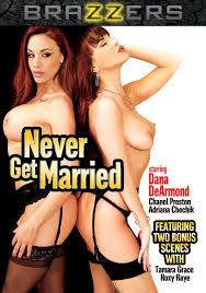 Feature Adult XXX Video Images Games