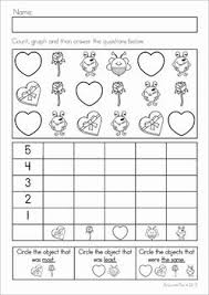in addition  furthermore Free Valentine S Day Math Worksheets Worksheets for all   Download as well Peterson's Pad  Candy Heart Math FREEBIE   Valentines day also Valentine's Day Math Worksheets   School Sparks moreover Excel  free worksheets for 3rd graders  Valentines Day Grammar as well TSM Resources   Mathematics Links together with Hundred Chart Puzzle likewise A quick review of graphing using candy hearts  perfect for the besides Free Valentine S Day Math Worksheets Worksheets for all   Download likewise Valentines Candy Heart Graphing Lesson Plan   Classroom Caboodle. on valentine s math worksheets graph