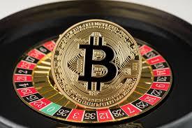 Bitcoin casino no deposit bonus ✅compare bitcoin gambling sites! Best Bitcoin Casinos 2019 Bitcoin Casino Reviews Btc Gambling Sites