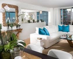 chic living room miami for home decoration for interior design