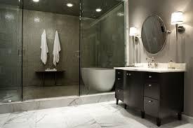Charming Design 24 Luxury Bathroom Ideas Luxury Bathroom With Silver Accents