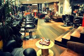 Salon De Coiffure Tendance à Nice Kult De La Coiffure Nice