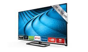 vizio tv 80 inch 4k. vizio attempts to make 4k tvs affordable tv 80 inch 4k