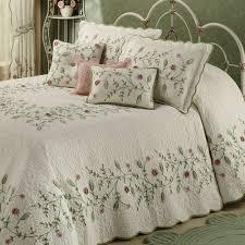bedding grey bedspread bed spread sets xl king size comforter 110x96 comforter sets extra wide king