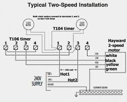 elegant woods speed controller wiring diagram 50jm 20 4 6 32 1ph elegant of woods speed controller wiring diagram how to wire hayward 2 pump