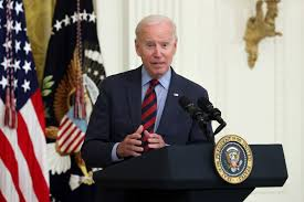 Yet, the new york times did a lengthy piece about the inner workings of this white house to. Exclusive Biden Plans Shift In Arms Policy To Add Weight To Human Rights Concerns Reuters