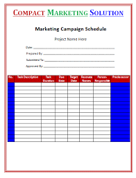 sample meeting schedule 100 sacrament meeting agenda templates for meeting agenda
