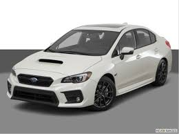 2018 subaru wrx white. beautiful subaru damn that is a goofy looking sedan i am sorry folks sold mine because  think it just looked from 60 of the angles you look at it for 2018 subaru wrx white r