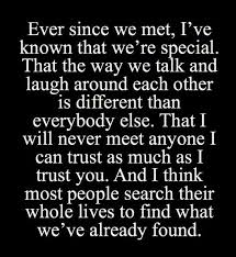 Quotes About Finding The Love Of Your Life Inspiration Download Quotes About Finding Love Again Ryancowan Quotes