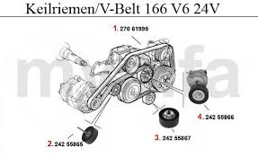 alfa romeo spider engine engine diagram and wiring diagram Alfa Romeo Spider Wiring Diagram 1971 vw beetle wiring diagram ground chis also gl1100 wiring schematic free image about diagram further alfa romeo spider wiring diagram