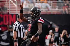 Apsu Football Rolls Over 11 Jacksonville State 52 33