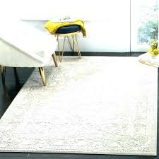 7 square area rug x rugs 8 7x7
