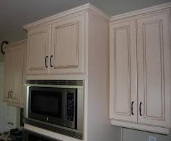 faux finish cabinets. Beautiful Cabinets To Faux Finish Cabinets I