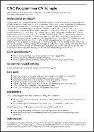 Programmer Resume Awesome 8618 Programmer Resume Programmer Sample Myperfect With Sample Programmer