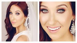 jaclyn hill wedding pictures. in depth bridal tutorial + lots of tips \u0026 tricks | jaclyn hill - youtube wedding pictures o