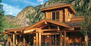 Luxury Small Homes Log Home House Plans Unique Home Design Log Home Builders Utah