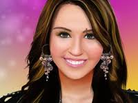makeup for miley cyrus miley cyrus new style