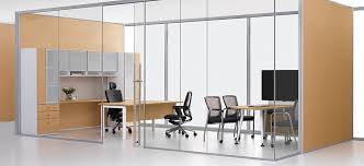 office dividing walls. alur glass and dividing wall system office walls e